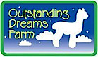 Outstanding Dreams Alpaca Farm's Company logo
