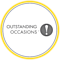 WGH Woodworking's Competitor - Outstanding Occasions logo