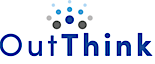 OutThink's Company logo