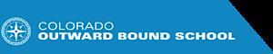 Outward Bound's Company logo