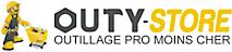 Outy-store.fr's Company logo