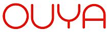 OUYA's Company logo