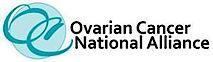 Ovariancancer's Company logo