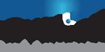 Ovation Incentives's Company logo