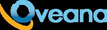 Oveana Global Business Services's Company logo