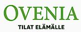 Ovenia's Company logo