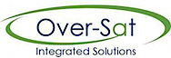 Over-sat's Company logo