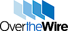 Over the Wire's Company logo