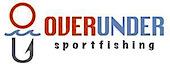 Over Under Sport Fishing's Company logo