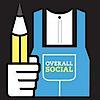 Overall Social's Company logo
