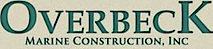 Overbeck Marine Construction's Company logo