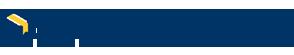 Overcart's Company logo