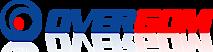 Overgom's Company logo