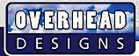 Overhead Designs's Company logo