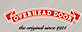 Forever Doors's Competitor - Overhead Door Of Cape Cod logo