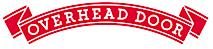 Overhead Door's Company logo