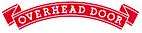 Overhead Door Corporation