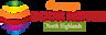 Garage Doors Vista's Competitor - Overheadgaragedoorco logo