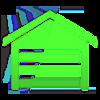 Overhead Storage For Garage's Company logo