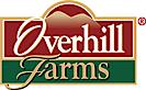 Overhill Farms's Company logo