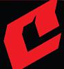 Overload Store's Company logo