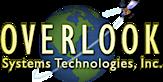 Overlook Systems Technologies's Company logo