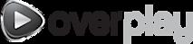 OverPlay's Company logo