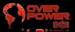 Overpower Studios's Company logo