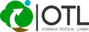 Overseas Tropical Lumber's Company logo