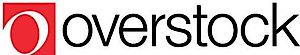 Overstock's Company logo
