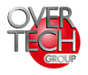 Overtechgroup's Company logo
