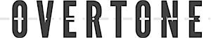 Overtone Studios, Inc.'s Company logo