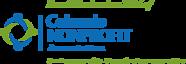 Overturecolorado's Company logo