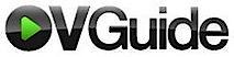 OVGuide's Company logo