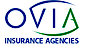 Pivotal Solutions's Competitor - OVIA Insurance Agencies logo