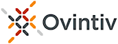 Ovintiv's Company logo