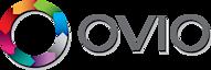 Oviosolutions's Company logo