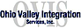 Hummel Industries's Competitor - OVIS logo