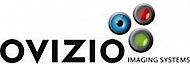 Ovizio's Company logo