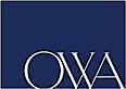 Ow Advisory's Company logo