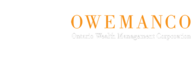 Owemanco's Company logo