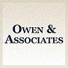 Oains's Company logo