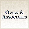 Owenandassociates's Company logo