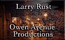 Owen Avenue Productions's Company logo