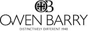 OWEN BARRY LIMITED's Company logo