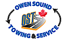 Owensoundtowing's Company logo