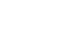 Owen Video's Company logo