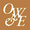 Owen Wickersham & Erickson's Company logo