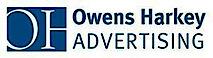 Owens Harkey's Company logo