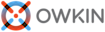Owkin Logo